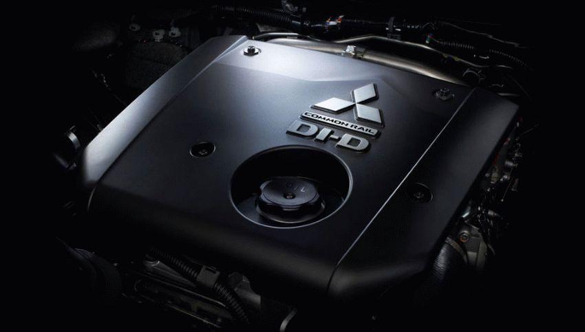 vnedorozhniki mitsubishi  | mitsubishi pajero sport 8 | Mitsubishi Pajero Sport (Митсубиси Паджеро Спорт) 2014 2015 | Тест драйв Mitsubishi Mitsubishi Pajero