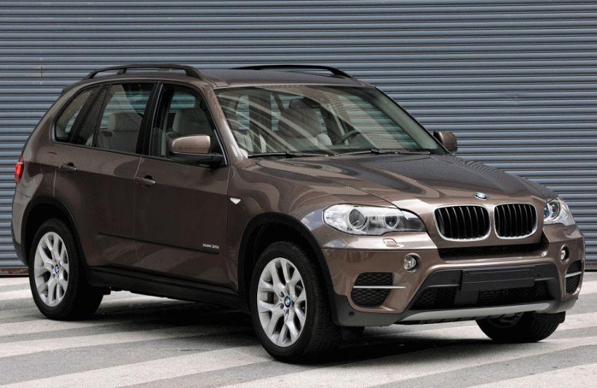 otzyv o avto  | otzyv po bmw x5 1 | Отзыв по BMW X5 | BMW X5