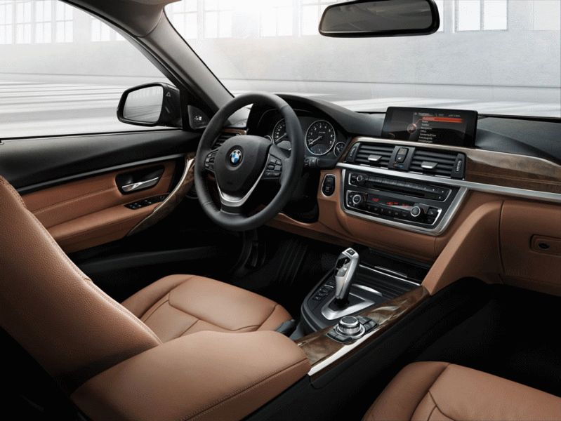 otzyv o avto  | otzyv po bmw x5 2 | Отзыв по BMW X5 | BMW X5
