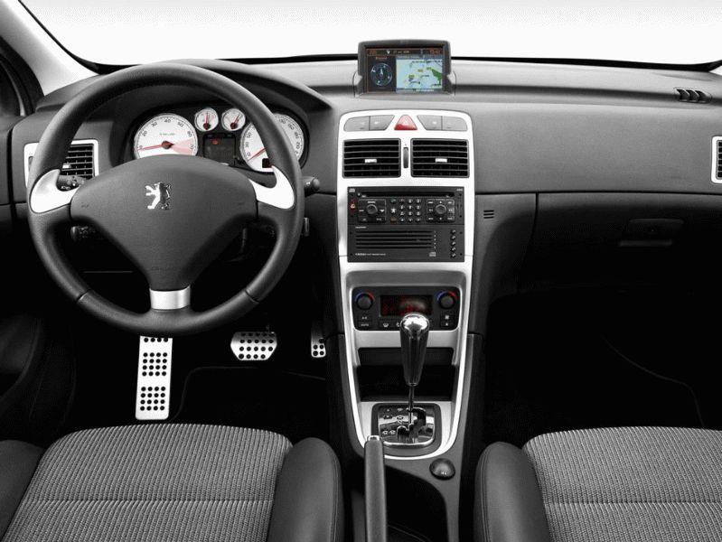 khachbek katalog  | peugeot 307 khehtchbek 3dveri 3 | Peugeot 307 Хэтчбек 3 х дверный | Peugeot 307