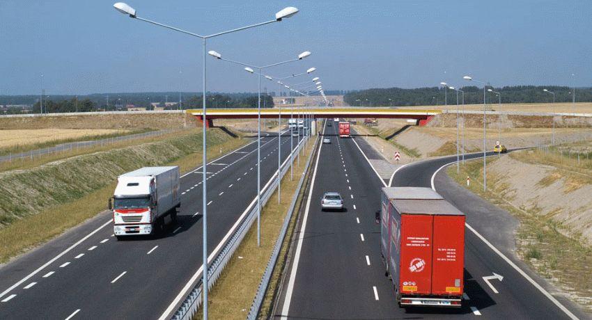 novosti  | platnye dorogi rossii 2 | Платные дороги России | Платные дороги