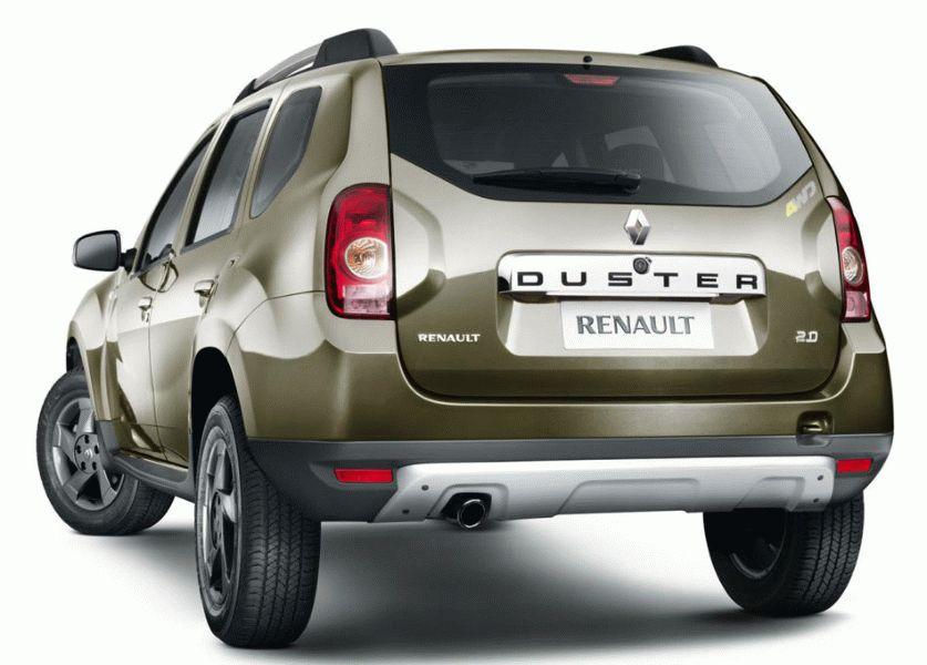 krossover katalog    renault duster vnedorozhnik 2   Renault Duster Кроссовер   Renault Duster