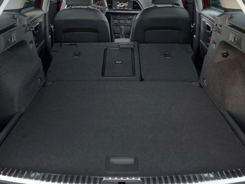 universal katalog    seat leon iii universal 4   SEAT Leon III Универсал   SEAT Leon