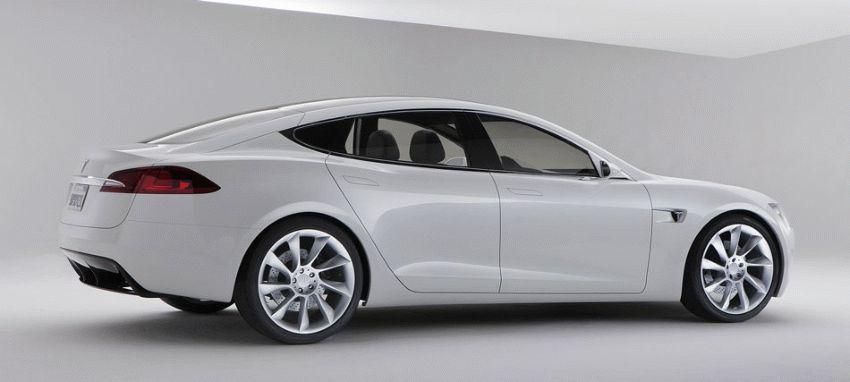 yelektromobili tesla  | tesla model s 1 | Tesla Model S | Tesla Model S