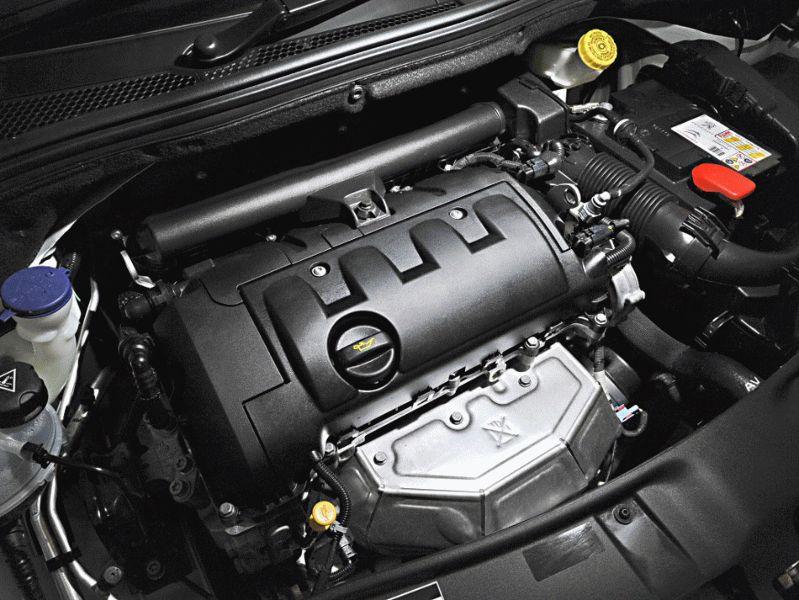 krossovery peugeot  | test drajjv peugeot 2008 5 | Peugeot 2008 (Пежо 2008) кроссовер | Тест драйв Peugeot Peugeot 2008