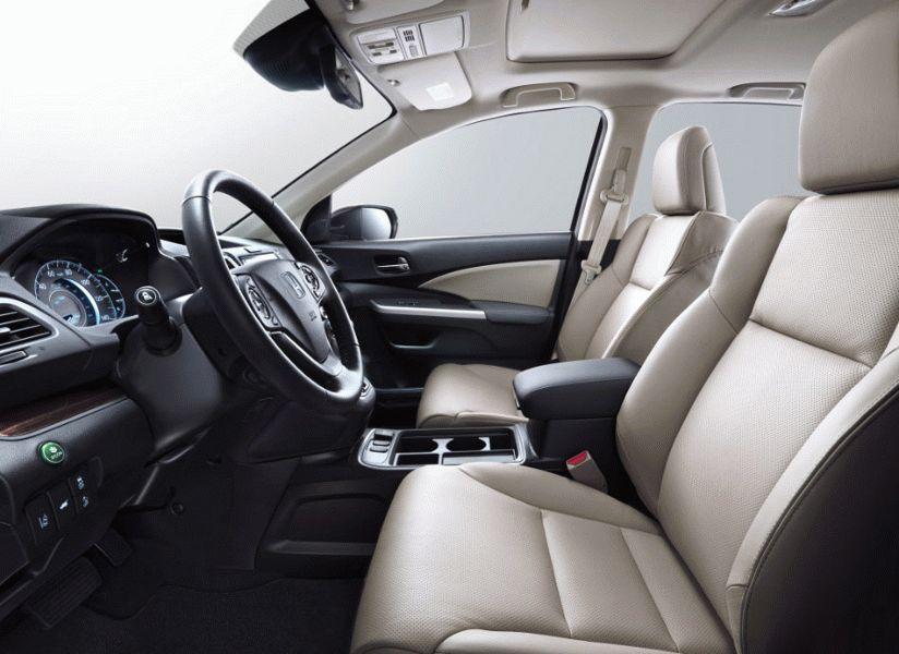 krossovery honda  | test drayf honda cr v 2 0 4 | Honda CR V 2.0 (Хонда СРВ 2.0) | Тест драйв Honda Honda CR V