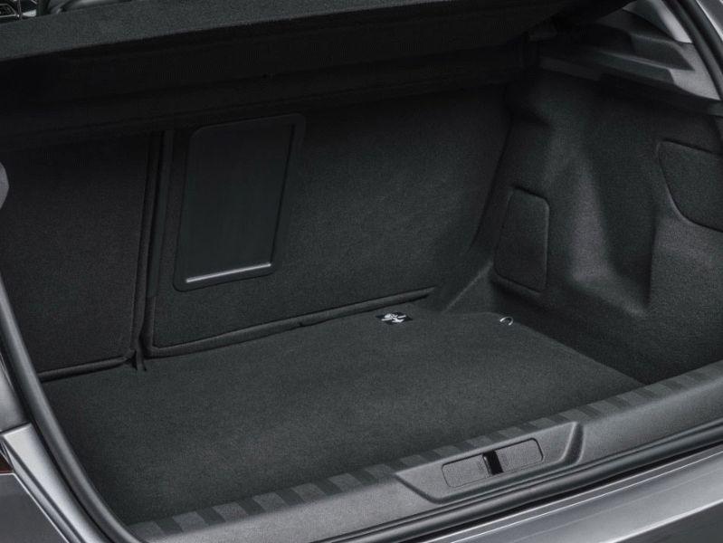 khyechbek peugeot  | test drayv peugeot 308 3 | Peugeot 308 (Пежо 308) | Peugeot 308