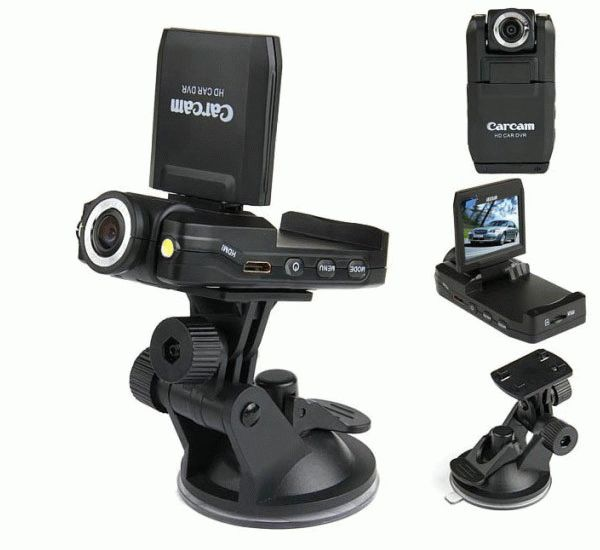 gadzhety  | videorigestrator 1e | Автомобильные видеорегистраторы | Видеорегистраторы