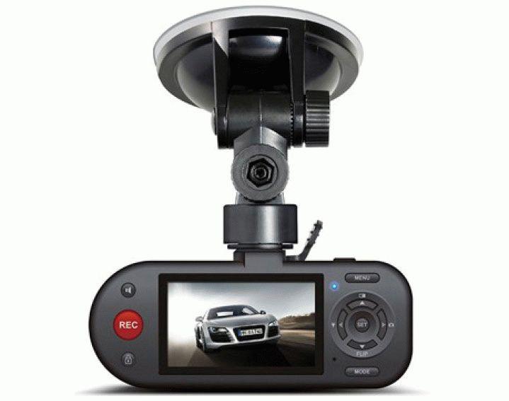 gadzhety  | videorigestrator 2e | Автомобильные видеорегистраторы | Видеорегистраторы