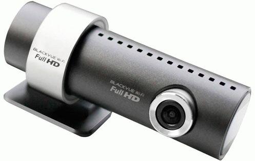 gadzhety  | videorigestrator 4e | Автомобильные видеорегистраторы | Видеорегистраторы