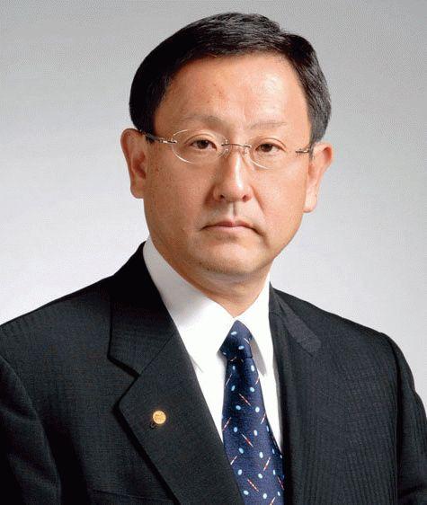 istoriya zarubezhnogo avtoproma  | yaponskaya kompaniya toyota 2 | Японская компания Toyota | компания Toyota