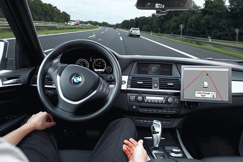 budushhee avtoproma  | bespilotnyy avtomobil 8 | Беспилотный автомобиль | Беспилотный авто