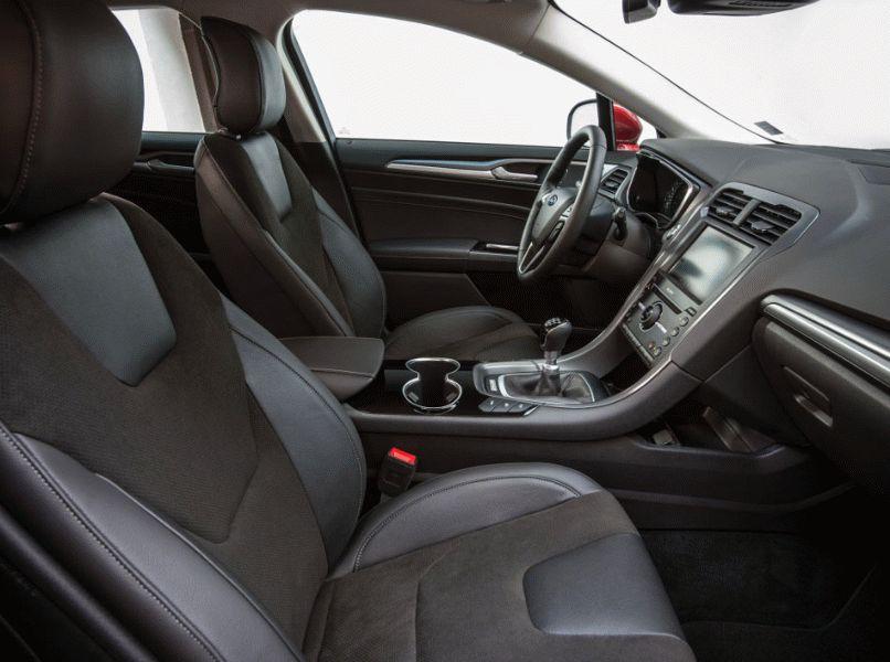liftbek katalog  | ford mondeo v liftbek 3 | Ford Mondeo V Лифтбек | Ford Mondeo