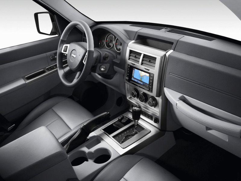 vnedorozhnik katalog  | jeep cherokee iv kk vnedorozhnik 3 | Jeep Cherokee IV (KK) Внедорожник | Jeep Cherokee