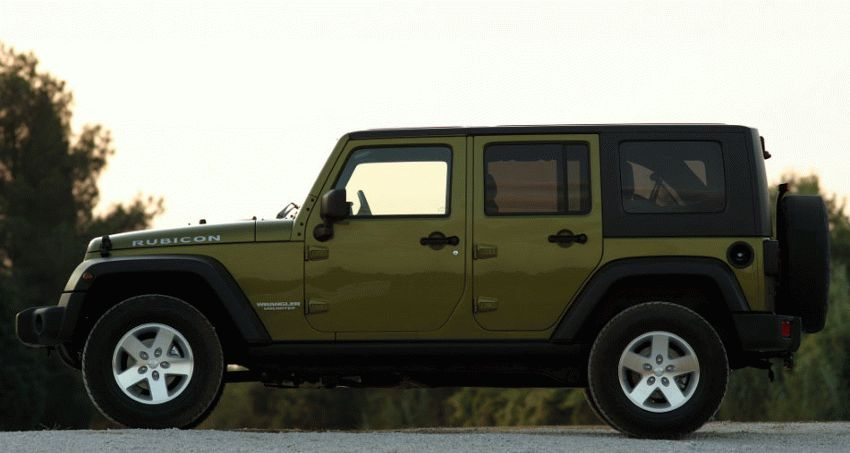 vnedorozhnik katalog    jeep wrangler unlimited rubicon jk iii vnedorozhnik 1   Jeep Wrangler Unlimited Rubicon (JK) Внедорожник   Jeep Wrangler
