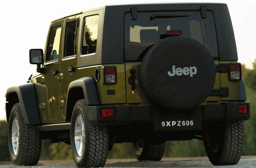 vnedorozhnik katalog    jeep wrangler unlimited rubicon jk iii vnedorozhnik 2   Jeep Wrangler Unlimited Rubicon (JK) Внедорожник   Jeep Wrangler