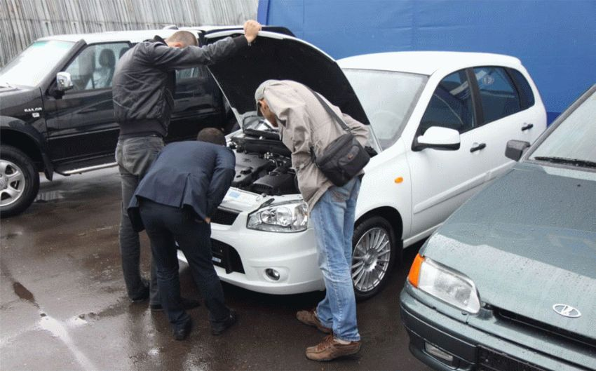 pokupka  | kak sovershit udachnuyu pokupku 2 | Как совершить удачную покупку автомобиля | Автомобиль б/у