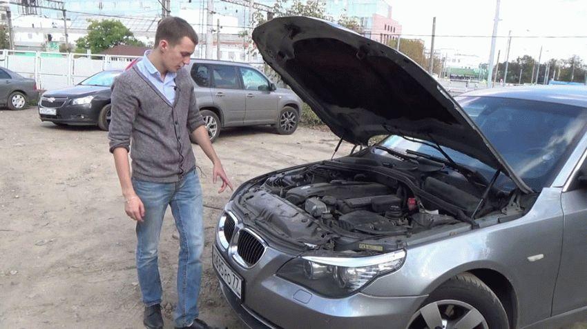 pokupka  | kak sovershit udachnuyu pokupku 3 | Как совершить удачную покупку автомобиля | Автомобиль б/у
