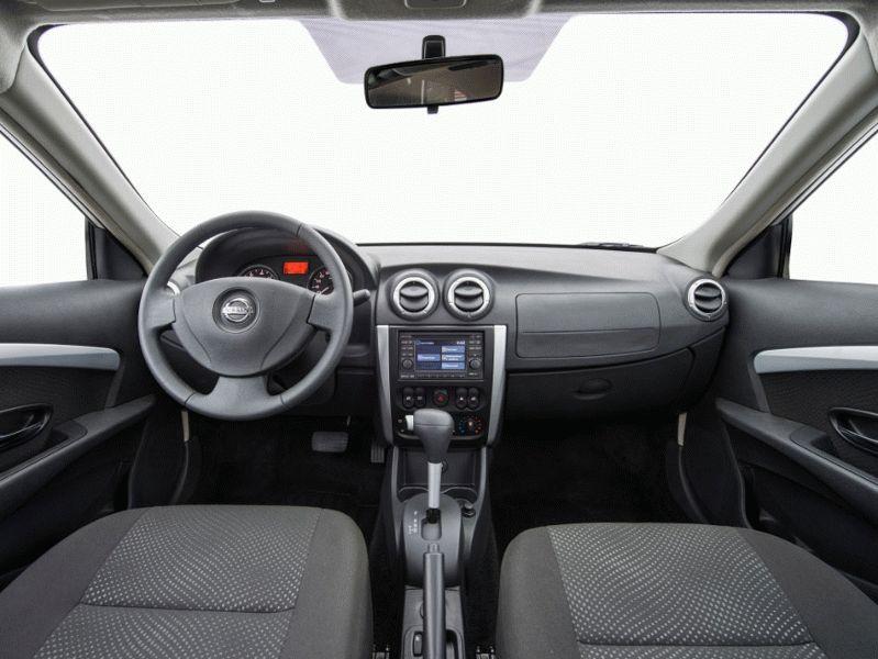 sedan katalog  | nissan almera iii g15 sedan 3 | Nissan Almera (G15) Седан | Nissan Almera