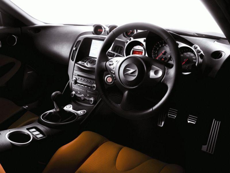 kupe katalog  | nissan fairlady z vi kupe 3 | Nissan Fairlady Z Купе | Nissan Fairlady