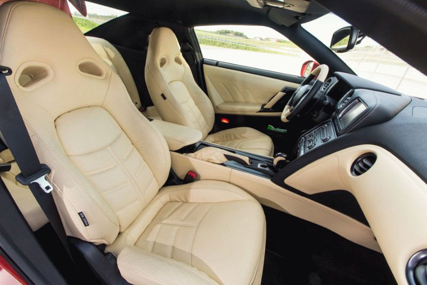 kupe katalog  | nissan gt r i kupe 3 | Nissan GT R Купе | Nissan GT R