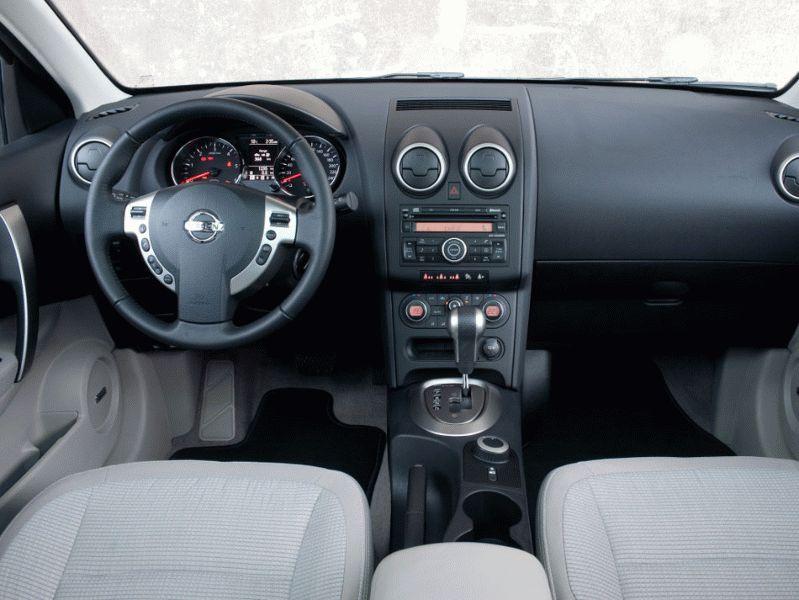 vnedorozhnik katalog  | nissan qashqai plus 2 i vnedorozhnik 3 | Nissan Qashqai+2 Внедорожник | Nissan Qashqai