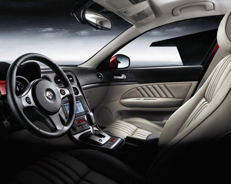sport kary sedan alfa romeo    obzor alfa romeo giulia 2   Alfa Romeo Giulia (Альфа Ромео Джулия) 2017 2018   Alfa Romeo Giulia