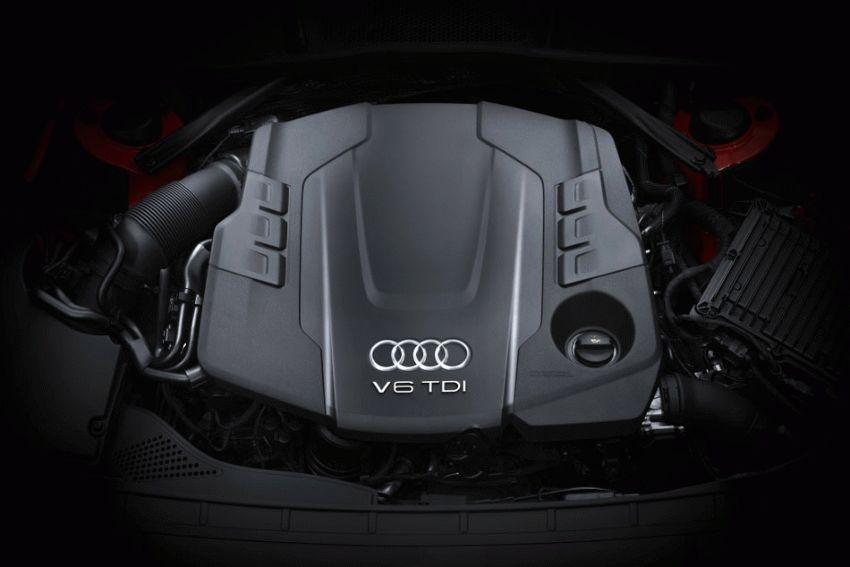 universaly audi  | oficialno novyy audi a4 3 | Audi A4 (Ауди А4) универсал | Audi A4
