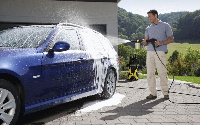 praktika  | podgotavlivaem avtomobil k zime 1 | Подготавливаем автомобиль к зиме | Подготовка авто