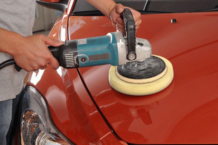 praktika  | podgotavlivaem avtomobil k zime 2 | Подготавливаем автомобиль к зиме | Подготовка авто