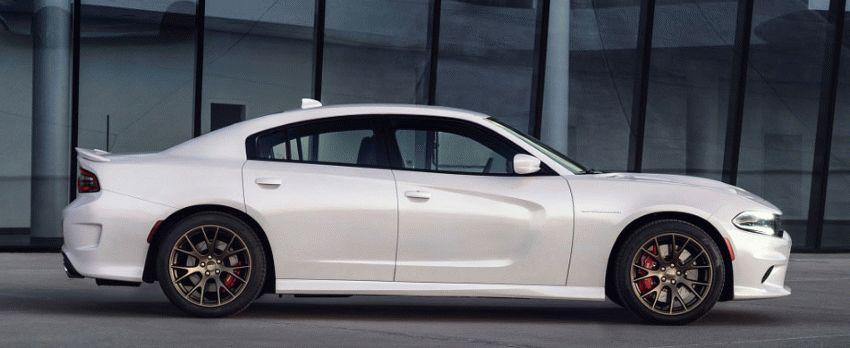 tyuning sport kary  | samyy moshhnyy v mire sedan 1 | Самый мощный в мире седан | Dodge Charger