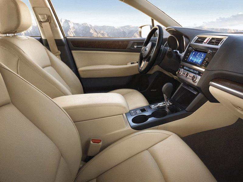 universal katalog    subaru outback 3 6r v universal 2   Subaru Outback 3.6R Универсал   Subaru Outback