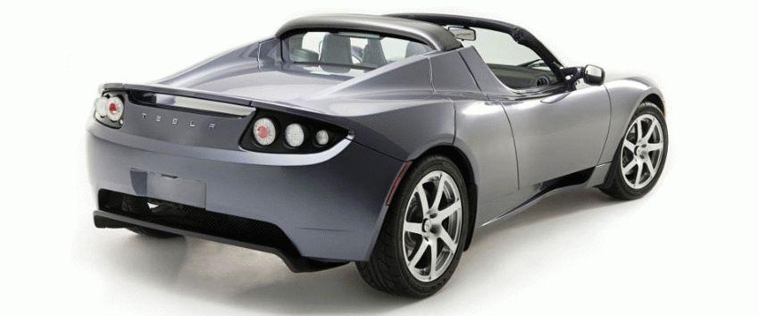 kabriolet katalog  | tesla roadster rodster 2 | Tesla Roadster Родстер | Tesla Roadster