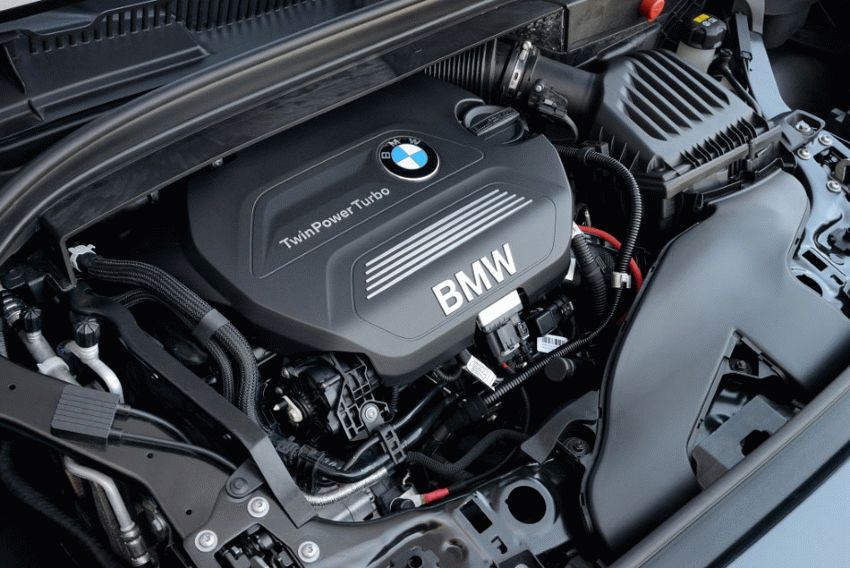 miniveny bmw  | test drayv bmw gran tourer 6 | BMW Gran Tourer (БМВ Гран Турер) тест драйв | BMW 2