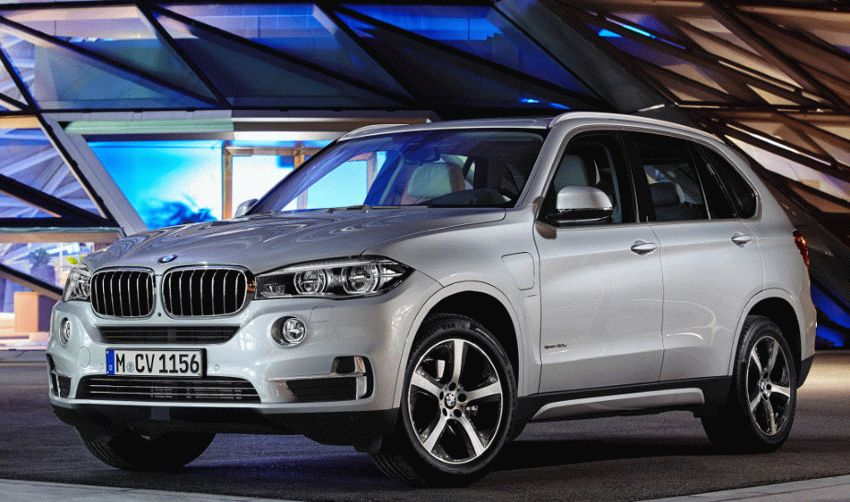 krossovery bmw  | test drayv bmw x5 xdrive 40e 1 | BMW X5 xDrive 40е (БМВ Х5 х Драйв 40е) гибрид | BMW X5