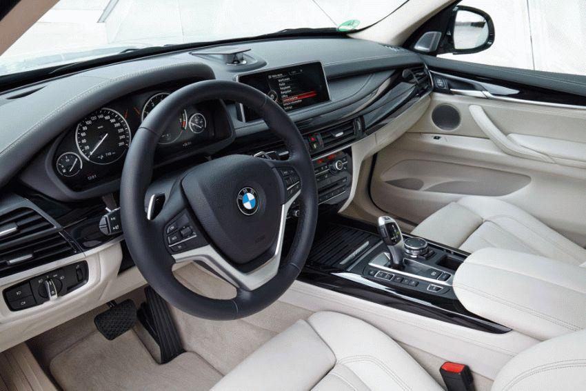 krossovery bmw  | test drayv bmw x5 xdrive 40e 3 | BMW X5 xDrive 40е (БМВ Х5 х Драйв 40е) гибрид | BMW X5