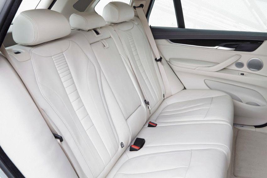 krossovery bmw  | test drayv bmw x5 xdrive 40e 4 | BMW X5 xDrive 40е (БМВ Х5 х Драйв 40е) гибрид | BMW X5