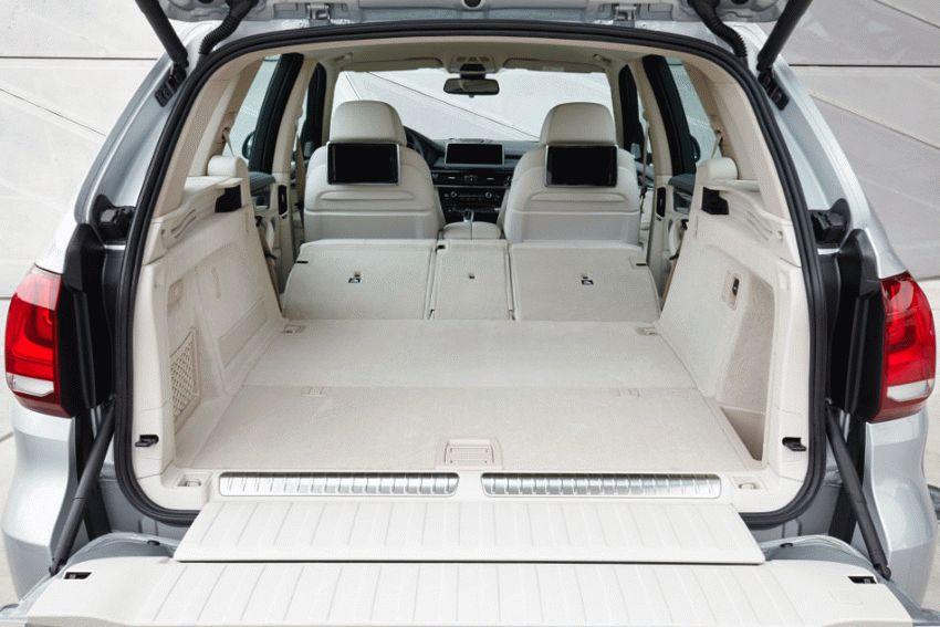 krossovery bmw  | test drayv bmw x5 xdrive 40e 5 | BMW X5 xDrive 40е (БМВ Х5 х Драйв 40е) гибрид | BMW X5