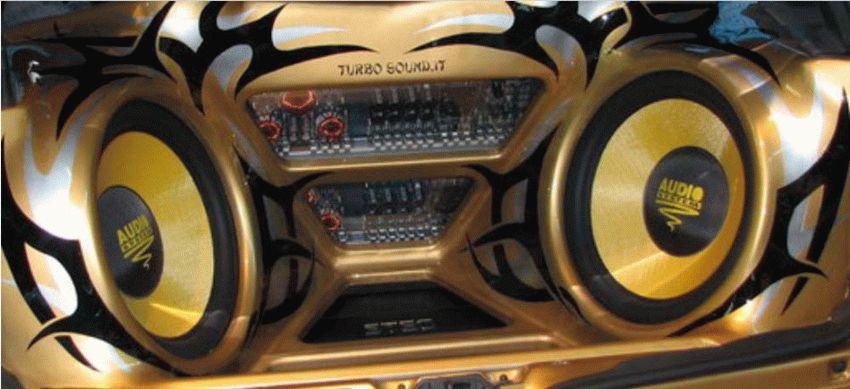 tyuning  | tyuning avto audiosistemy 1 | Тюнинг авто аудиосистем | Автозвук