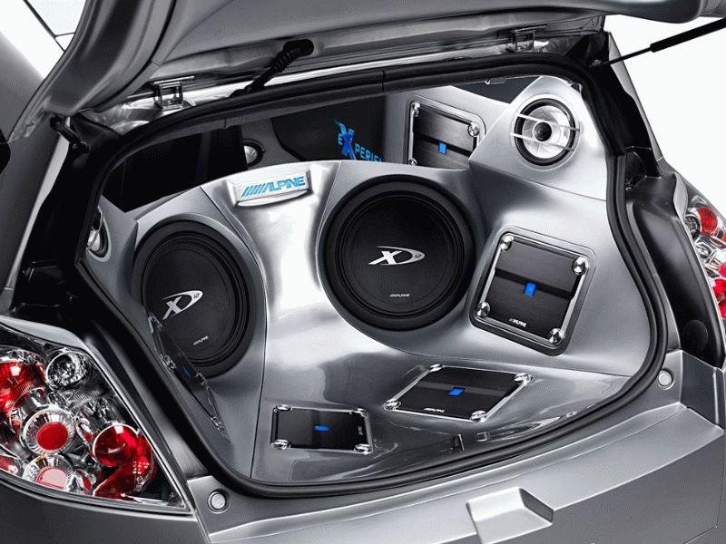 tyuning  | tyuning avto audiosistemy 6 | Тюнинг авто аудиосистем | Автозвук