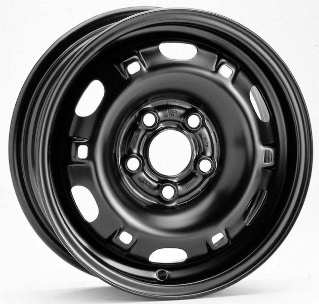 funkcional  | vidy avtomobilnykh diskov 1 | Виды автомобильных дисков | Авто диски