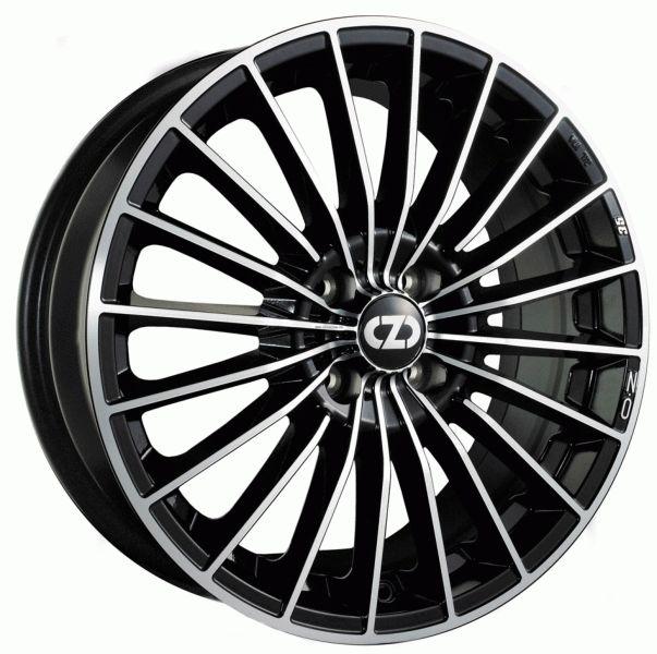 funkcional  | vidy avtomobilnykh diskov 2 | Виды автомобильных дисков | Авто диски