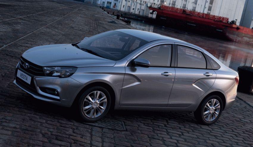 avtoproizvodstvo  | avtovaz rasshiryaet proizvodstvo 1 | «АвтоВАЗ» расширяет производство | АвтоВАЗ