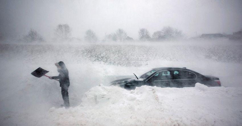 praktika  | borotsya i vyzhit v nepogodu 2 | Бороться и выжить в непогоду | Выжить в непогоду