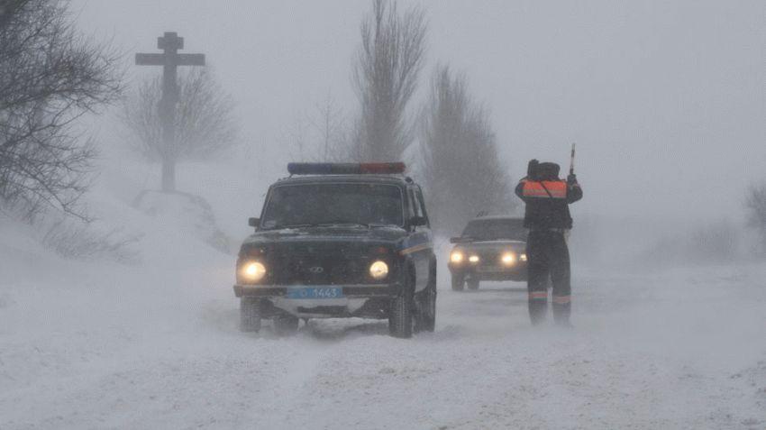 praktika  | borotsya i vyzhit v nepogodu 4 | Бороться и выжить в непогоду | Выжить в непогоду