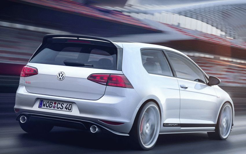 khyechbek  | golf vosmogo pokoleniya 1 | Volkswagen Golf 8 (Фольксваген Гольф 8) гибрид | Volkswagen Golf