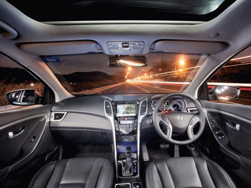khachbek katalog  | hyundai i30 ii khyetchbek 3 | Hyundai i30 II Хэтчбек | Hyundai i30