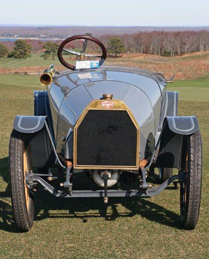 istoriya zarubezhnogo avtoproma  | istoriya kompanii bugatti 12 | История компании Бугатти – Bugatti EB 110 | Bugatti