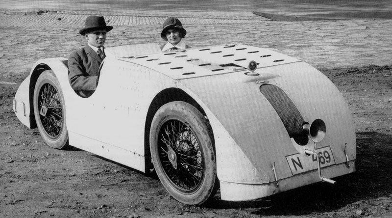istoriya zarubezhnogo avtoproma  | istoriya kompanii bugatti 2 | История компании Бугатти – Bugatti EB 110 | История Bugatti