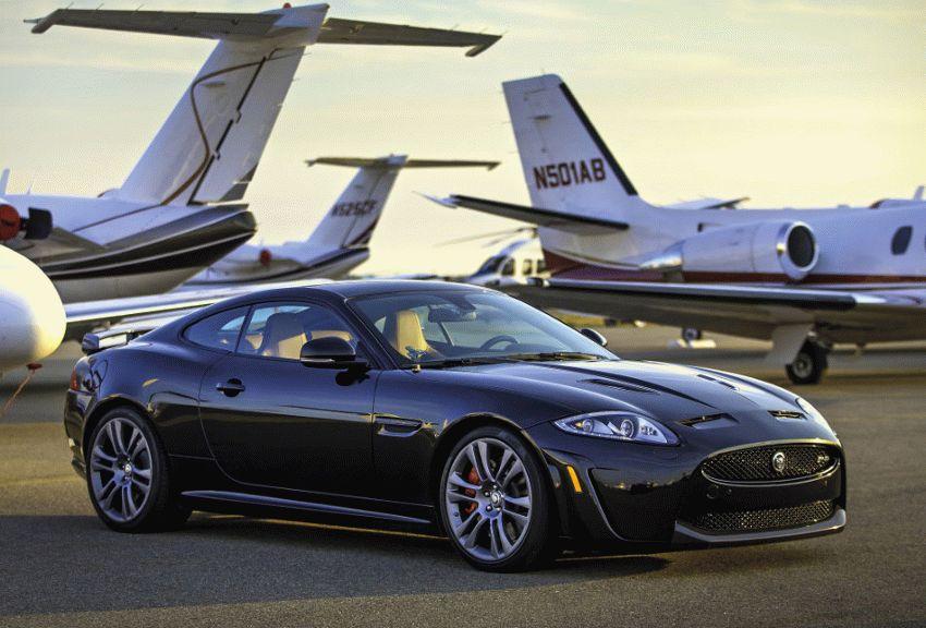 sport kary jaguar  | jaguar vozrozhdaet seriyu xk 2 | Jaguar XK (Ягуар ХК) | Jaguar XK